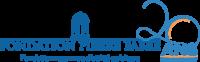Dev FPF Logo